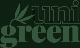 UniGreen